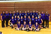 '15 WMS Volleyball 114