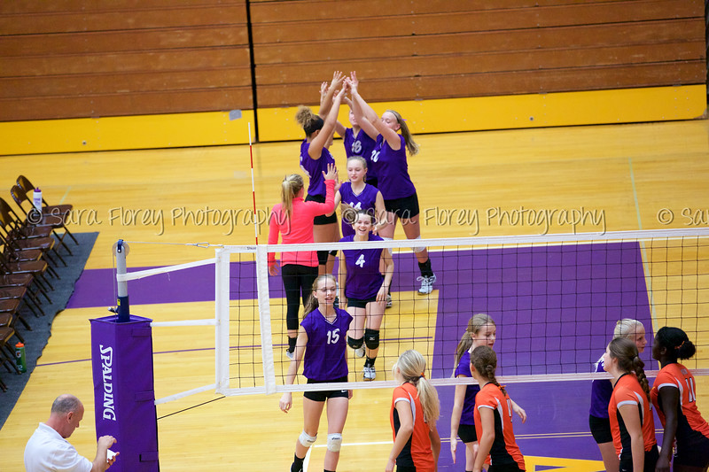 '15 WMS Volleyball 45