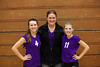 '15 WMS Volleyball 109