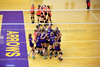 '15 WMS Volleyball 92