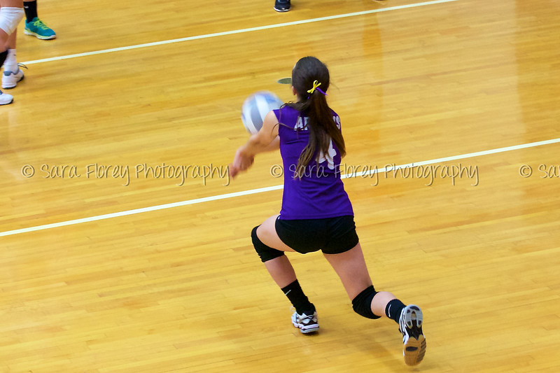 '15 WMS Volleyball 21