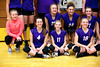 '15 WMS Volleyball 102