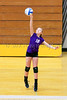 '15 WMS Volleyball 76