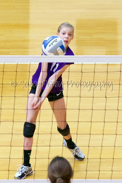 '15 WMS Volleyball 70