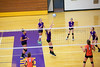 '15 WMS Volleyball 80