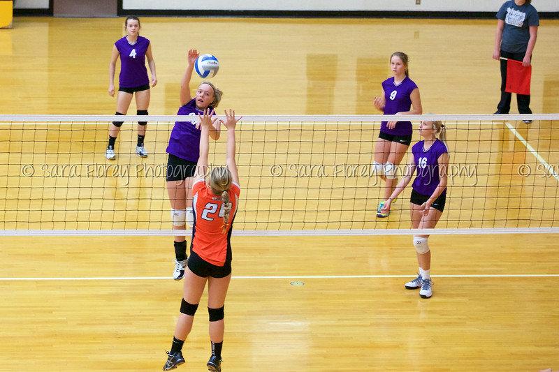 '15 WMS Volleyball 53