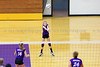 '15 WMS Volleyball 75