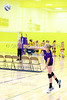 '15 WMS Volleyball 7