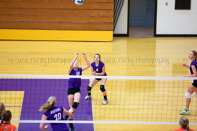 '15 WMS Volleyball 52