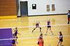 '15 WMS Volleyball 63
