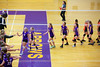 '15 WMS Volleyball 97