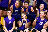 '15 WMS Volleyball 103