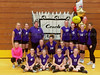 '15 WMS Volleyball 110