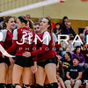 Volleyball_Windsor-2582
