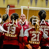 Volleyball_Windsor-2519