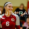 Volleyball_Windsor-2670