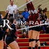 Volleyball_Windsor-2576