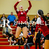 Volleyball_Windsor-2660