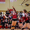 Volleyball_Windsor-2608