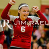 Volleyball_Windsor-2675