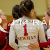 Volleyball_Windsor-3667