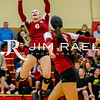 Volleyball_Windsor-2661