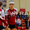 Volleyball_Windsor-2746