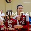 Volleyball_Windsor-2616
