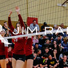 Volleyball_Windsor-2569