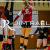 Volleyball_Windsor-2556
