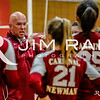 Volleyball_Windsor-2528