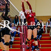 Volleyball_Windsor-2619