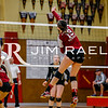 Volleyball_Windsor-2546