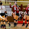 Volleyball_Windsor-2506