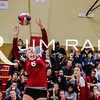 Volleyball_Windsor-2607