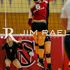 Volleyball_Windsor-2503
