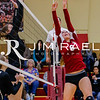 Volleyball_Windsor-2620