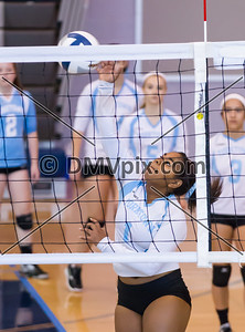 WL Fr vs Yorktown JV (28 Sep 2013)