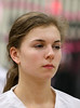 Yorktown Varsity Volleyball (06 Oct 2015)