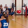 Jen_Volleyball_2012_06_02_0019
