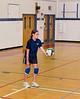 Jen_Volleyball_2012_06_02_0001