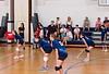 Jen_Volleyball_2012_06_02_0010