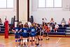 Jen_Volleyball_2012_06_02_0013