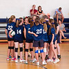 Jen_Volleyball_2012_06_02_0024