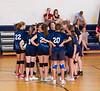 Jen_Volleyball_2012_06_02_0023_1