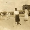Girls Volleyball II (02339)