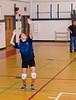 Jen_Volleyball_2012_06_02_0018