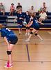Jen_Volleyball_2012_06_02_0009