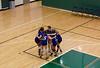 Jen_NCS_Volleyball_2012_10_26_0002