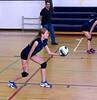Jen_Volleyball_2012_06_02_0016